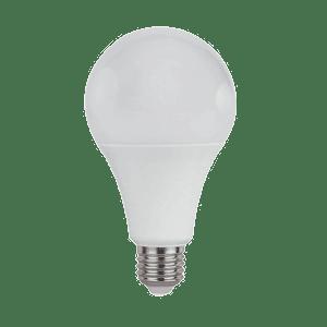 لامپ ال ای دی 20 وات بروکس (لامپینو)