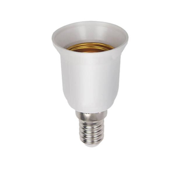 تبدیل سرپیچ لامپ 2714 فروشگاه اینترنتی پایش خانه لامپینو