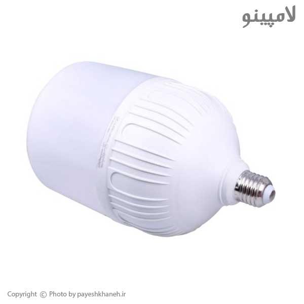 لامپ استوانه 50 وات پارس شعاع توس فروشگاه آنلاین پایش خانه لامپینو3_1