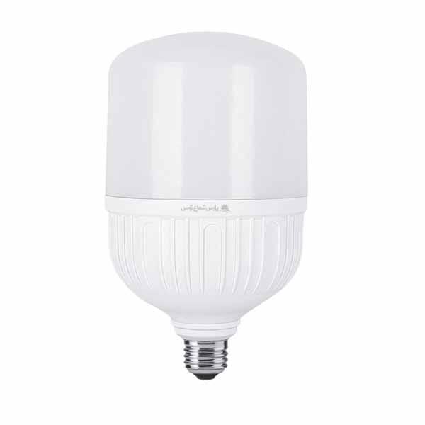 لامپ استوانه 50 وات پارس شعاع توس فروشگاه آنلاین پایش خانه لامپینو_1