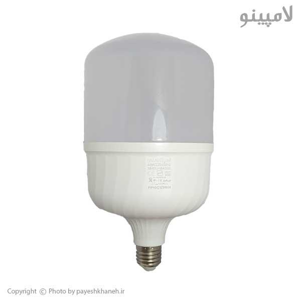 لامپ-استوانه-40-وات-کارامکس-لامپینو